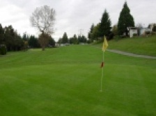 Belmor Park Golf And Country Club 55 Active Adult Community