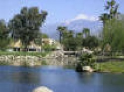 Sun Lakes Country Club Banning Restaurant