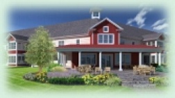 eastview at middlebury 55 active adult community