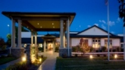 active adult retirement community oregon
