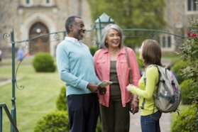 The Spires At Berry College 55 Active Adult Community