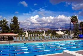Leisure World Laguna Woods >> Laguna Woods Village 55+ Active Adult Community