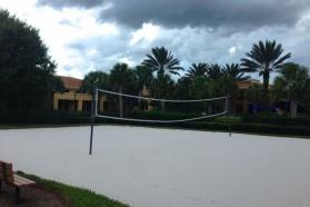 Pelican Preserve 55 Active Adult Community
