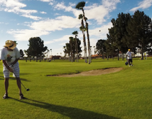 Westwind Rv And Golf Resort 55 Active Adult Community