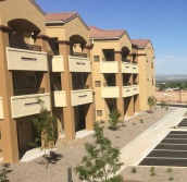 active adult ca community coronado