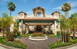 Las Palmas Apartments Stockton Ca