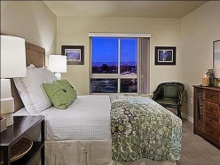 active adult living san antonio texas