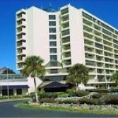 Courtenay Springs Nursing Home Merritt Island Florida