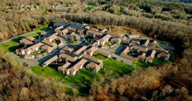 active adult retirement living southbury