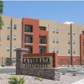 la terraza senior apartments 55 active adult community