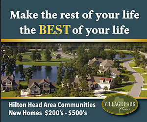 South Carolina Retirement Communities | Retire in South